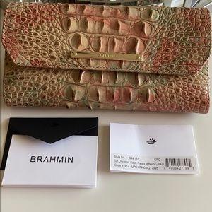 Brahmin 🌸